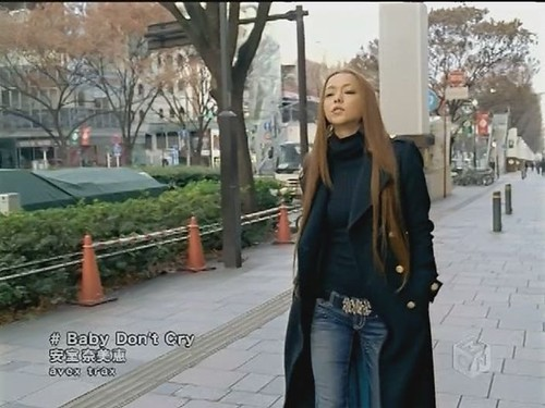 安室奈美恵の画像9154