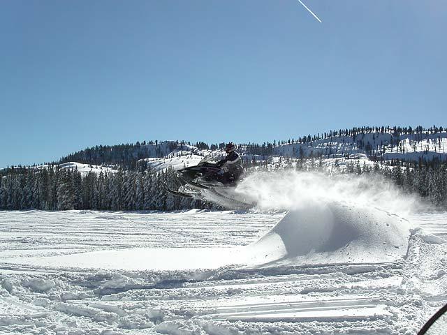 walter-snowmobile 2 sm.jpg