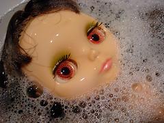 kenner bath 1