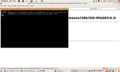 FreeBSD 6.2-RELEASE on QEMU