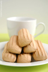 (hd connelly) Tags: stilllife food coffee cookies hdconnelly