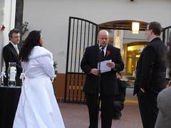 Wedding (58)