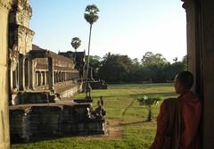 cambodia (386) - angkor wat