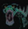 drago (borderlinedemonic) Tags: dragons mysticalcreatures