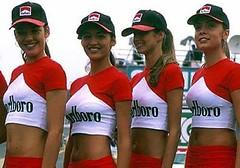 F1-MARLBORO-06