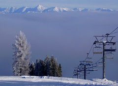 Kimberley ski hill - but no skiers (xtremepeaks) Tags: deleteme5 winter deleteme8 cloud mountain snow canada ski deleteme deleteme2 deleteme3 deleteme4 deleteme6 deleteme9 deleteme7 fog rockies saveme bc view saveme2 deleteme10 skilift valley kimberley interestingness77 i500 deletedbydm
