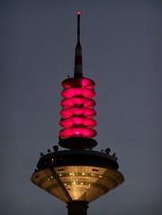 Sharper now (Poet for Life) Tags: light tower wow frankfurt lovely1 ginnheimerspargel abigfave p1f1 ginnheimasparagus
