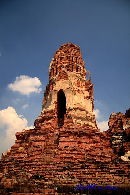 @ Wat Mahatat