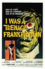 i_was_a_teenage_frankenstein_p1