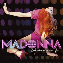 Madonna-Confessions_ [Front]