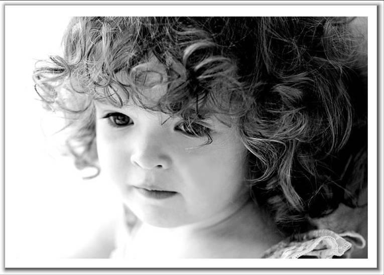 criança_pb
