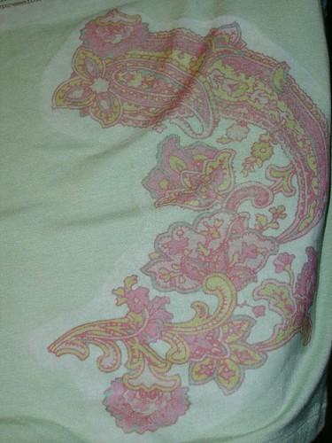 Melancorley T-shirt