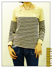 1 feb 07 (am-y) Tags: brown look fashion silhouette pose outfit clothing model beige play slim body top stripes bottom young daily fresh dressing wear sharp clothes suit teen vogue earthy figure bottoms casual presentation form chic fashionista tops couture striped flair fit appearance styling apparel garments fad togs fashionplate stylist snappydresser individuality neutral clotheshorse fashionparade urbanwear womensfashion personalstyle senseofstyle casualattire personalimage clotheswear