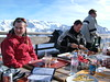 Lunch, day 2 (tom_bennett) Tags: ski meribel freshsnow freshminds