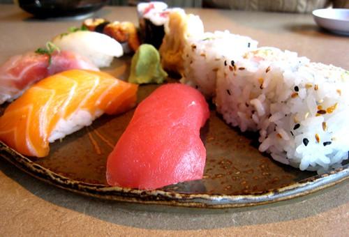 Tsunami Sushi 2.JPG