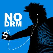no-drm-apple_sq