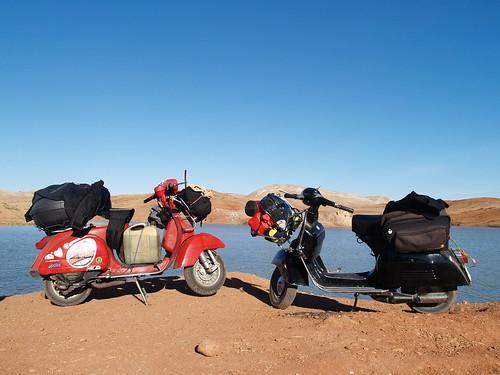 Marrocos 326