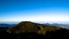 IMG_0213 (swanky) Tags: canon eos scenery asia taiwan  tamron ntnu 2007 30d   a16  1750mm tamronspaf1750mmf28xrdiiildasphericalifmodela16