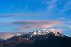 Mount Timpanogos - 02/10/07 (a4gpa) Tags: nikon view 10 balcony mount timpanogos d100 february 2007 50mmf14d my