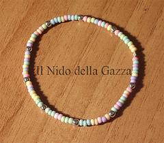 braccialetto-07