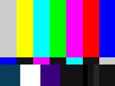 censorship in tv shows