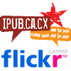 ipub flickr, infopub.blogspot.com, ipub.ca.cx, jean julien guyot, SAT