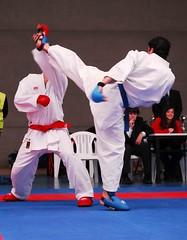 cto navarro 2007-083 (karatenavarra) Tags: navarro 2007 cto