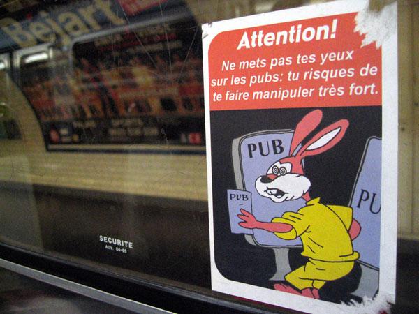anti-pub