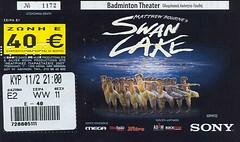 swan-lake1