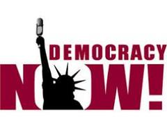 thumbnail_channel_DemocracyNowLogo_plain