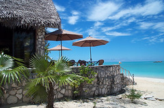 Cat Island, Bahamas, ayoc
