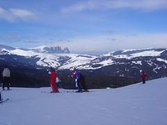 DSC08194 (johsmads) Tags: skiing valgardena