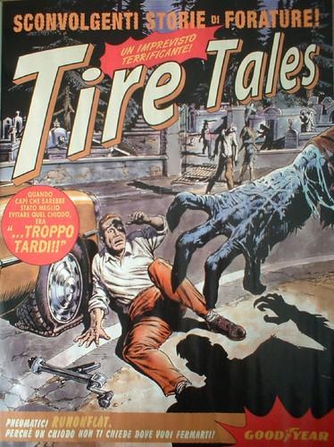 Tire_Tales