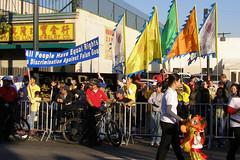 Chinatown Parade (78)