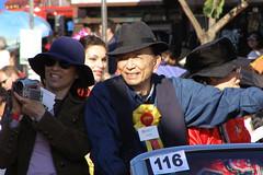 Chinatown Parade (46)