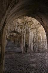 Si, la clsica (jbilohaku) Tags: veracruz mxico meksiko mexico sanjuandeulua ulua castillo casttle kastelo prisn prision arco arcos arches arkoj arko nostalgia