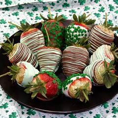 choc strawberry 07