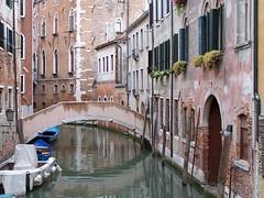 Venice 2006 009