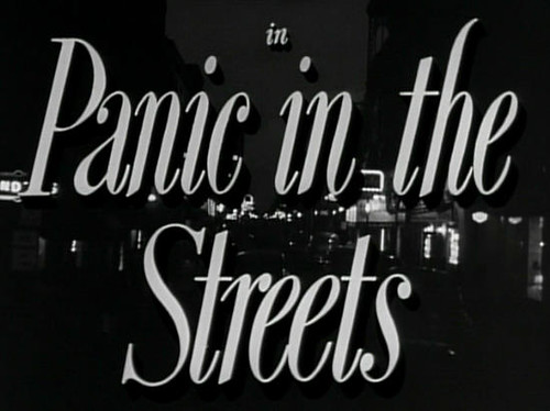 panic_in_the_streets_title_small