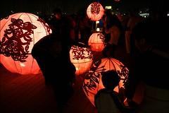 2007台灣燈會在嘉義182