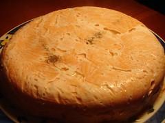 421223979 85bd1403a8 m Blog appétit édition#10 Gâteau de saumon aux chicons et carottes, émulsion aux épices