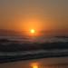 Playa Cabarete Sun Rise