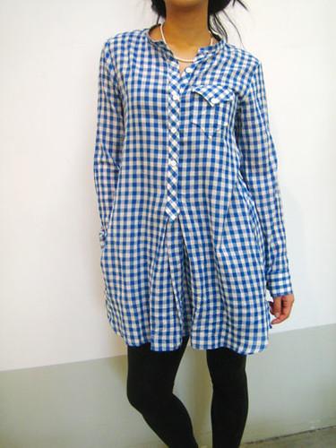 Etoile Isabel Marant Dress. Etoile by Isabel Marant as