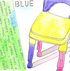 2007-MARCH-12-chair-blue2
