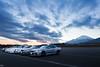 Skyline Up (#Rtrphotography) Tags: skyline gtr bnr32 bcnr33 bnr34 fuji speedway japan