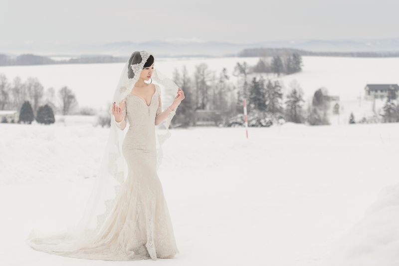 cheri wedding,新祕藍藍, cheri婚紗包套, 北海道婚紗, 美瑛婚紗, 海外婚紗, 婚攝小寶, 函館婚紗,DSC_0189