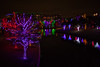 121016-23 (kara_muse) Tags: christmaslights vitruvianpark