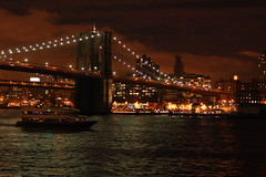 Bridge (lowlight168) Tags: nyc slr digital d50 50mm nikon lowlight168