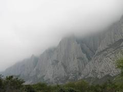 IMG_0007 (enriquevera2000) Tags: mexico paul climbing nuevoleon monterrey scouting lahuasteca recon escaladaenroca paulvera abuelofuego