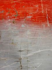 Red Ben (pa gillet) Tags: light urban abstract paris art wall composition dark concrete hongkong grey gris factory decay surface shades abstraction mur urbanism ville urbain nosex abstrait gillet concretecanvas matiere noboobs notits justart pagillet wwwpagilletfr wwwpagilletoverblogcom wwwpagmanfreefr